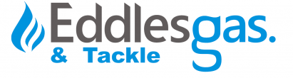 Eddlesgas & Tackle