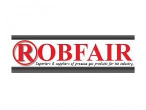Robfair