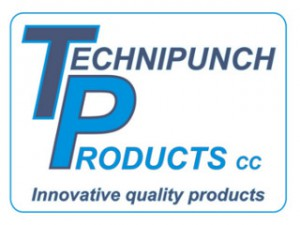 TechniPunch Products
