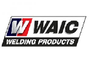 Promax Welding